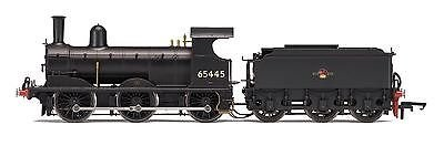 Hornby Hobbies Hornby 00 Gauge Br Late Class J15 Steam for sale  Delivered anywhere in USA