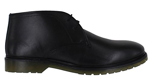 Red Tapeedworth - Bottes Chukka Pour Hommes