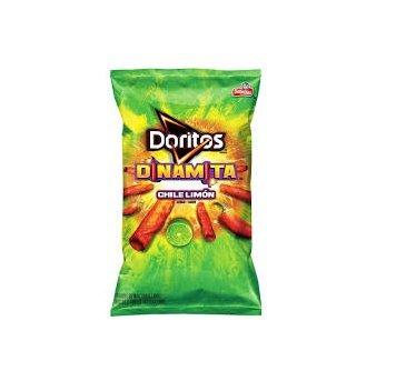 doritos-dinamita-chile-limon-rolled-tortilla-chips-975oz-bag-pack-of-4