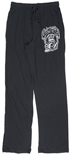 Wholesale Pajama Pants - 7