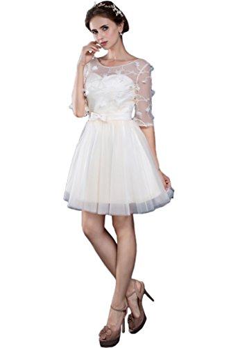 Missdressy - Vestido - para mujer c