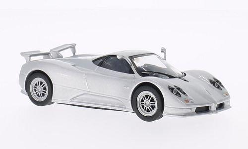 pagani-zonda-c12s-silver-model-car-ready-made-specialc-74-143