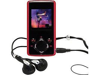 nextar mp3 player rh nextar playerm com Nextar 1GB MP3 Player MP3 Nextar Ma588