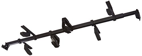 Big Sky SBR-2G Gun Rack 2-Gun Sky Bar (Gun Rack For Truck)