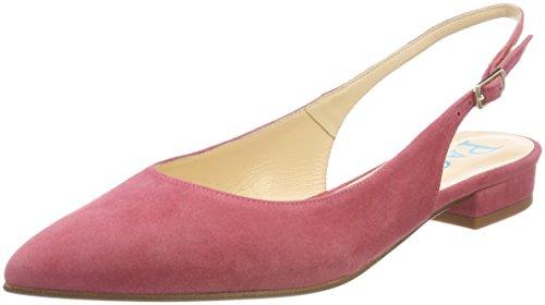 Rosa Imbracatura Di Rosado rosado Nuovo Balletto Gil Delle Appartamenti Paco P 3187 Donne v5U7nq0w