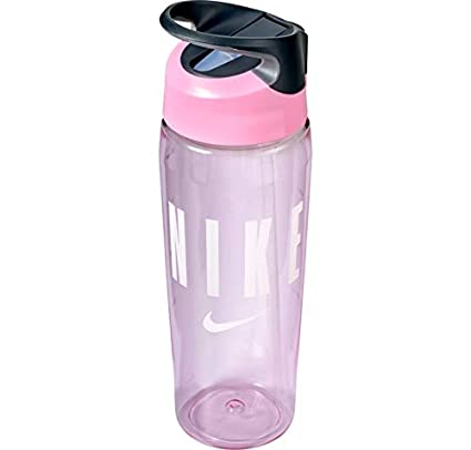 get online 100% top quality cute cheap Nike Mixte - Adulte Hyperfuel Gourde Rose 709ml: Amazon.fr ...