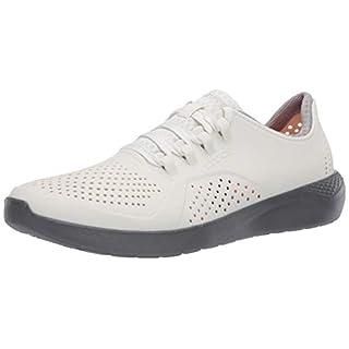CROC Men's Literide Pacer Sneaker