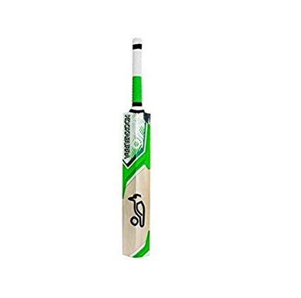 Kookaburra Prodigy Blade Kashmir-Willow Cricket Bat Hard Ball Cricket