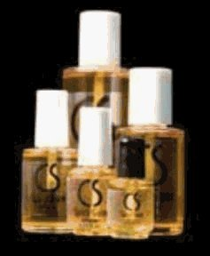 Cinema Secrets Spirit Gum, 8 oz. for $<!--$26.24-->