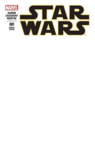 star wars 1 variant - 2