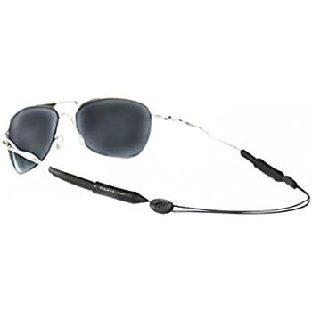Amazon.com: 2 juegos de correas para gafas, ajustables ...