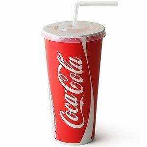 Coca Cola Kitchen Accessories Uk