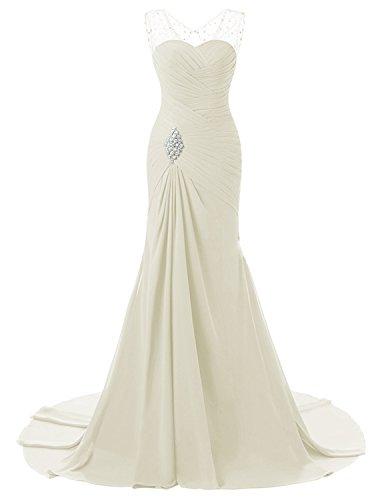 2018 prom dresses - 5
