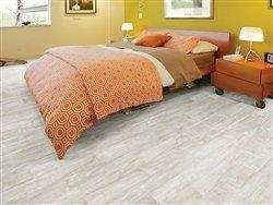 Shaw Floors Navigator Plank Luxury Vinyl Tile Flooring - Shaw flooring financing