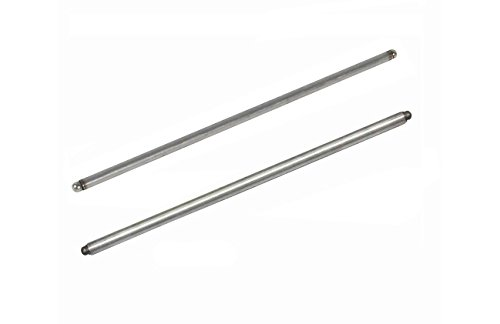 Pushrods Rods - Briggs & Stratton 690981 & 690982 Push Rods