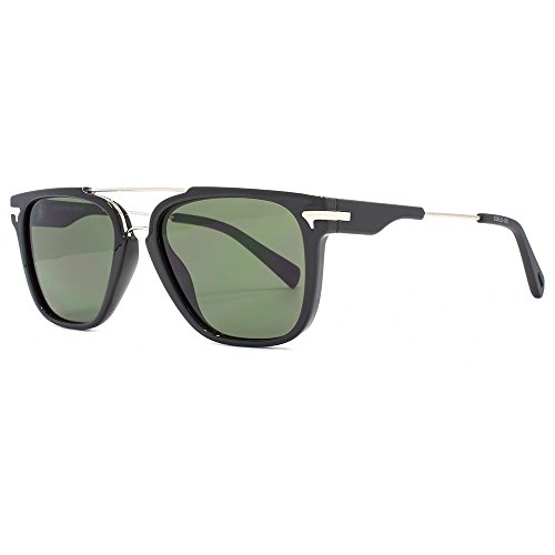 star Raw Sonnenbrille gs651s Shaft Black G Scota dwqU5d