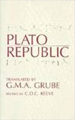 Translated grube by gma ebook download republic plato