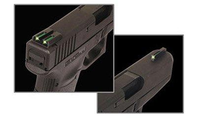 Truglo-TFO-Handgun-Sight-Set-Novak-1911-260450