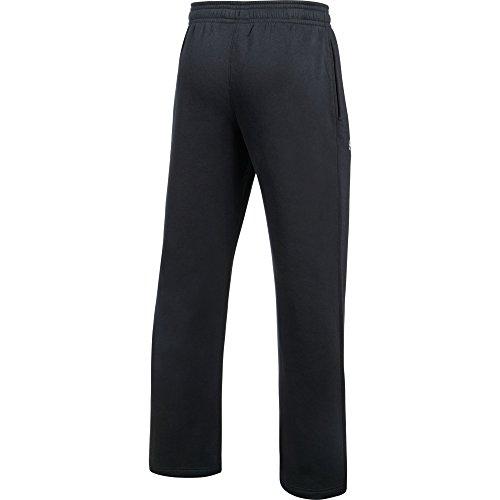 20 Fleece Pants - 9