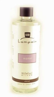 millefiori-milano-lampair-fragranza-500ml-fior-di-muschio