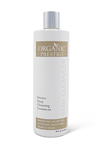 Prestige Skin Care - 4