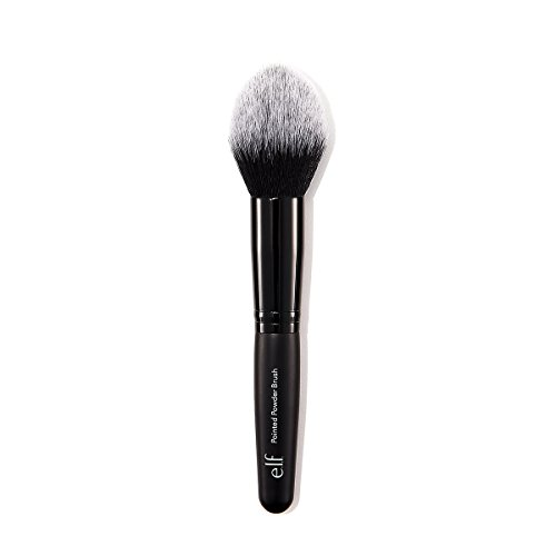 Pointed Powder Brush by e.l.f. #4