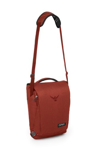 osprey-packs-nano-port-daypack-pinot-red