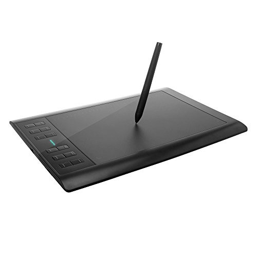 huion-1060-pro-built-in-card-reader-with-12-express-keys-graphics-drawing-pen-tablet