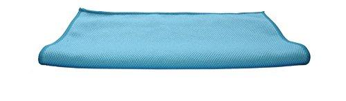 AC AutoClean Premium Microfaser-Tuch