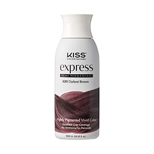 La express hair