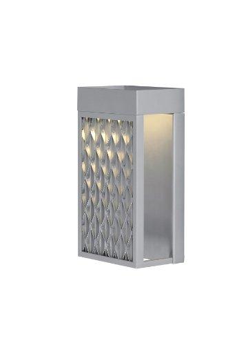 Lbl Outdoor Lighting in US - 7
