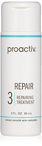 Proactiv Repairing Treatment, 3 Ounce (90 Day) ( Pack May Vary - Spots Source Whitening Clear