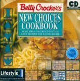 betty-crockers-new-choices-cookbook