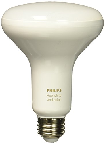 Philips Led Wake Up Light - 3