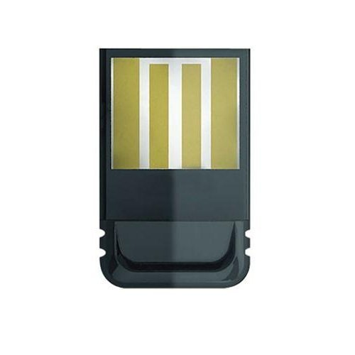 YEALINK Bluetooth USB Dongle for Yealink / YEA-BT40 / by Yealink