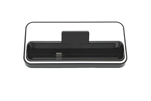 Motorola Docking Station - Motorola Multimedia Docking Desktop Station for Motorola Droid