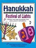 Hanukkah, Jeff O'Hare, 1563979071