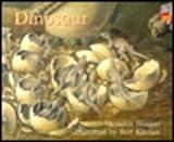 Dinosaur, Meredith Hooper, 0521477913