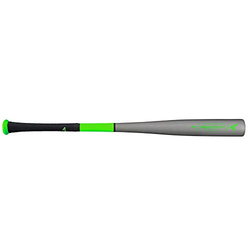 Easton XL2 Hybrid Loaded 32/29
