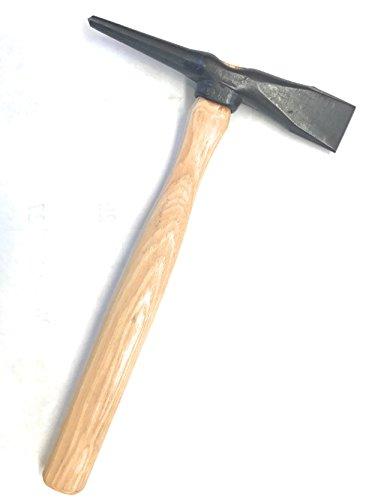 Most Popular Welding Hammers