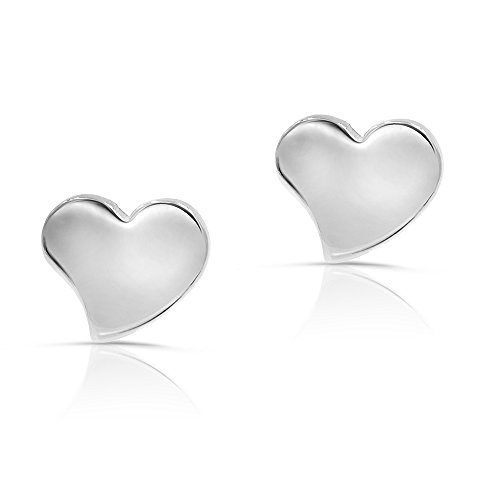 Compare Price To Surgical Steel Baby Earrings Tragerlawbiz