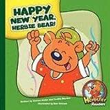 Happy New Year, Herbie Bear! (Herbster Readers)