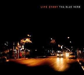 Amazon | LIFE STORY | THA BLUE...