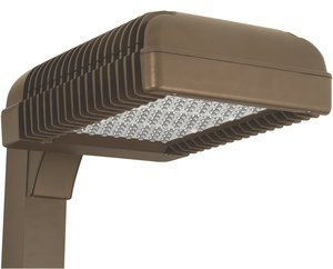 Hubbell Led Street Lights in US - 4