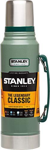 (Stanley Water Bottles)