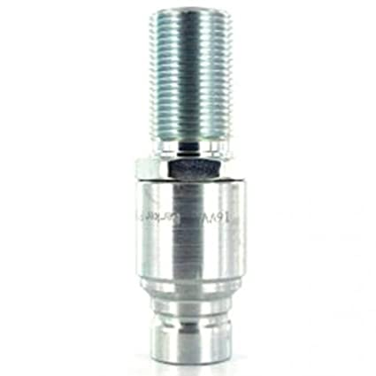 Amazon com: All States Ag Parts Parker - Hydraulic Quick Coupler