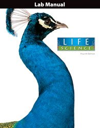 Life Science Student Activity Manual Grade 7 4th Edition