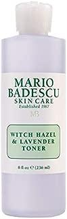 product image for Mario Badescu Witch Hazel Toner, 8 Fl Oz