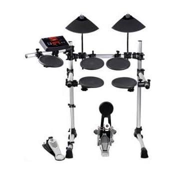 Yamaha Dtxplorer Used