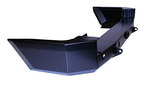 zj bumper - 2